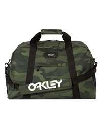 Oakley 921443ODM Model Shot