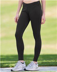 Augusta Sportswear 4820 Model Shot