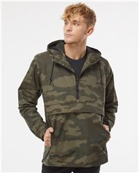 Independent Trading Co. EXP94NAW Model Shot