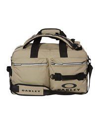 Oakley FOS900548 Model Shot